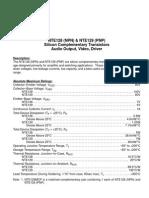 NTE 128-129.pdf