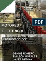 motores.pptx