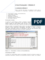 Curso de Excel Avançado_MOD 04