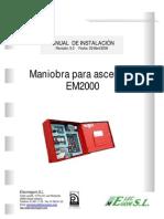 Manual_EM2000_v5.0