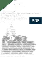 como instalar Roxeta.pdf