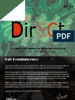 DIRECT Brochure