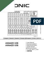 Manual da mesa de som.pdf