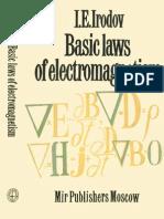 Free ebook irodov download physics