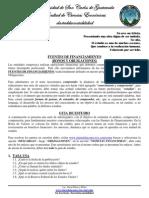 9160fd_b04d6064fbde4b108d89df45b5493a24.pdf