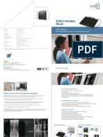 ViVIX-S Portable Wired_brochure