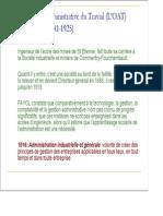Module 02 Fayol (2)