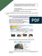 SESION 6 Aplazada PDF