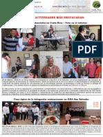 41 Boletín Digital - Febrero 2014