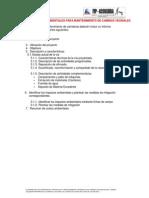 Mantenimiento Periodico -Formato_desarrollado,,,,