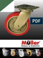 Catálogo Rodas e Rodízios Muller.pdf