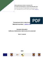 MP6_Comunicarea Intr-o Retea Locala (LAN) - Partea 2 GEILA APSELAM