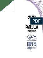 Cuaderno de Cargos.pdf