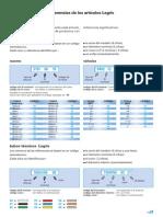 identification_references_articles_ES.pdf