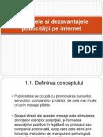 Avantajele-si-dezavantajele-publicităţii-pe-internet-actualizat