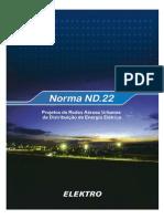 ND22_rev03 02_2009.pdf