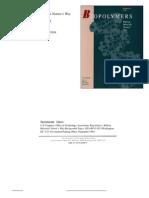 9313.pdf