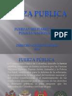EXPO FUERZA PUBLICA.pptx