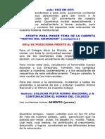 LIBRETO acto 3 sept 2013.docx