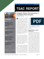 TSAC Report 12
