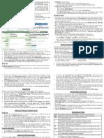 EBSCO User Guide Revwp