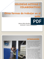 METODOLOGÍAS_ACTIVAS_Y_COLABORATIVAS.pptx