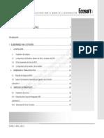 Manual de Curso OPUS Propuestas -Usuario