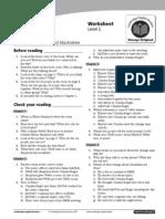 Bad_company_Worksheet.pdf