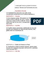 AVALIAÇÃO 1 WEB MÉTODOS QUANTITATIVOS.doc