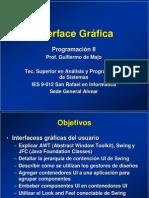 15 Interface Graf i CA 1