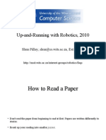 how-to-read-a-paper