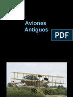 Aviones_antiguos