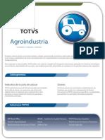 Agrindustria (Espanol).pdf