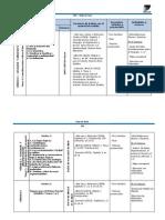 IPC Hoja de Ruta 2014-1-2