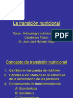 17__La_transición_nutricional