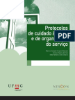 Protocolos_linha de Cuidado