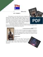 Fundacion Proyecto Id