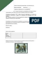 Practica3 Med Inyectores