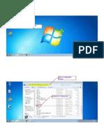 tutorial SPSS 18.pdf
