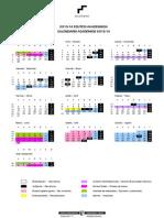 calendario1314.pdf