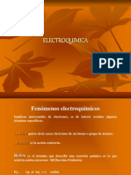 Electroquimica Corrosion