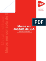 Muros_em_Consola_de_BA_Manual_do_utilizador.pdf