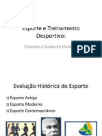 01-TreinamentoDesportivo-ConceitoeEvoluçãoHistória