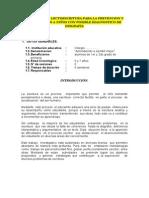 proyecto-disgrafia 2