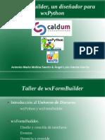 Taller_wxFormBuilder.pdf