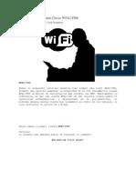 Backtrack 5 Rompiendo Claves WPA2