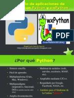 PythonywxPythonIESAl-Andalus.pdf