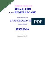 35558232-Viorel-Rosu-Masoneria-şi-Scopurile-Ei