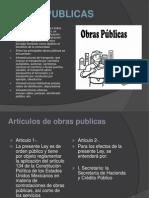 Obras Publicas.pptx