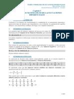 ecuaciones-diferenciales01